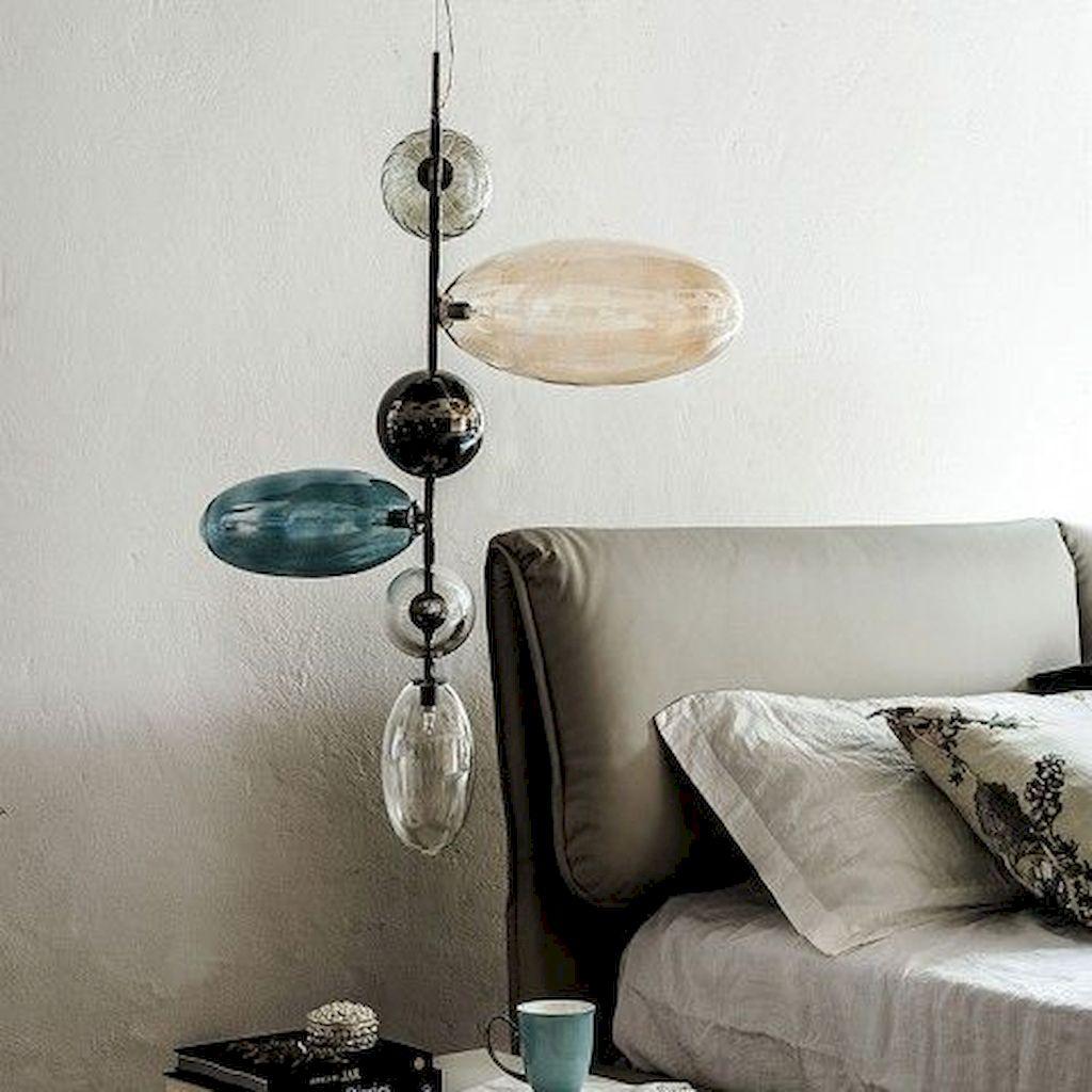 Ceiling Lamp134
