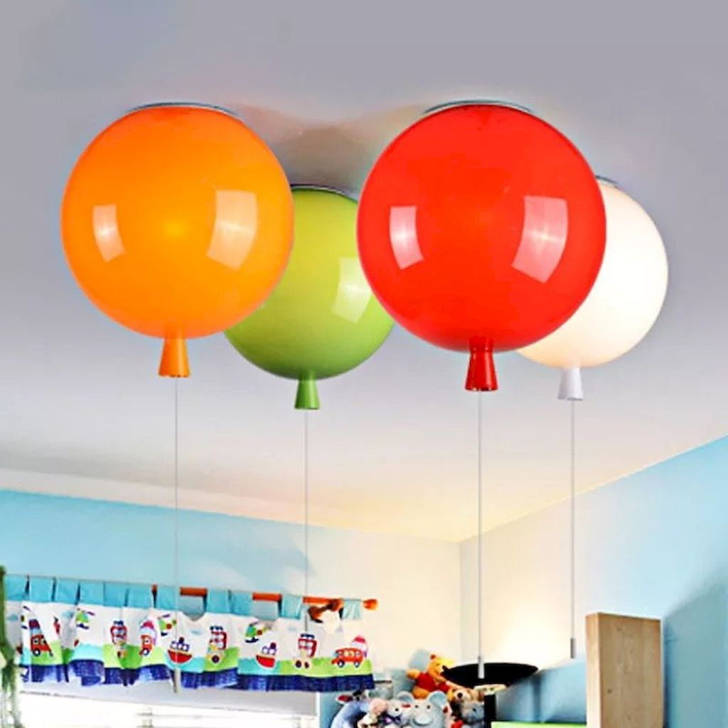 Ceiling Lamp135