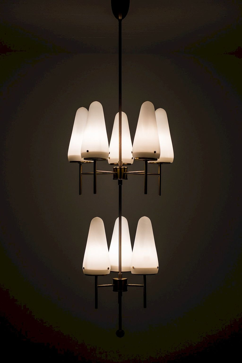 Ceiling Lamp137