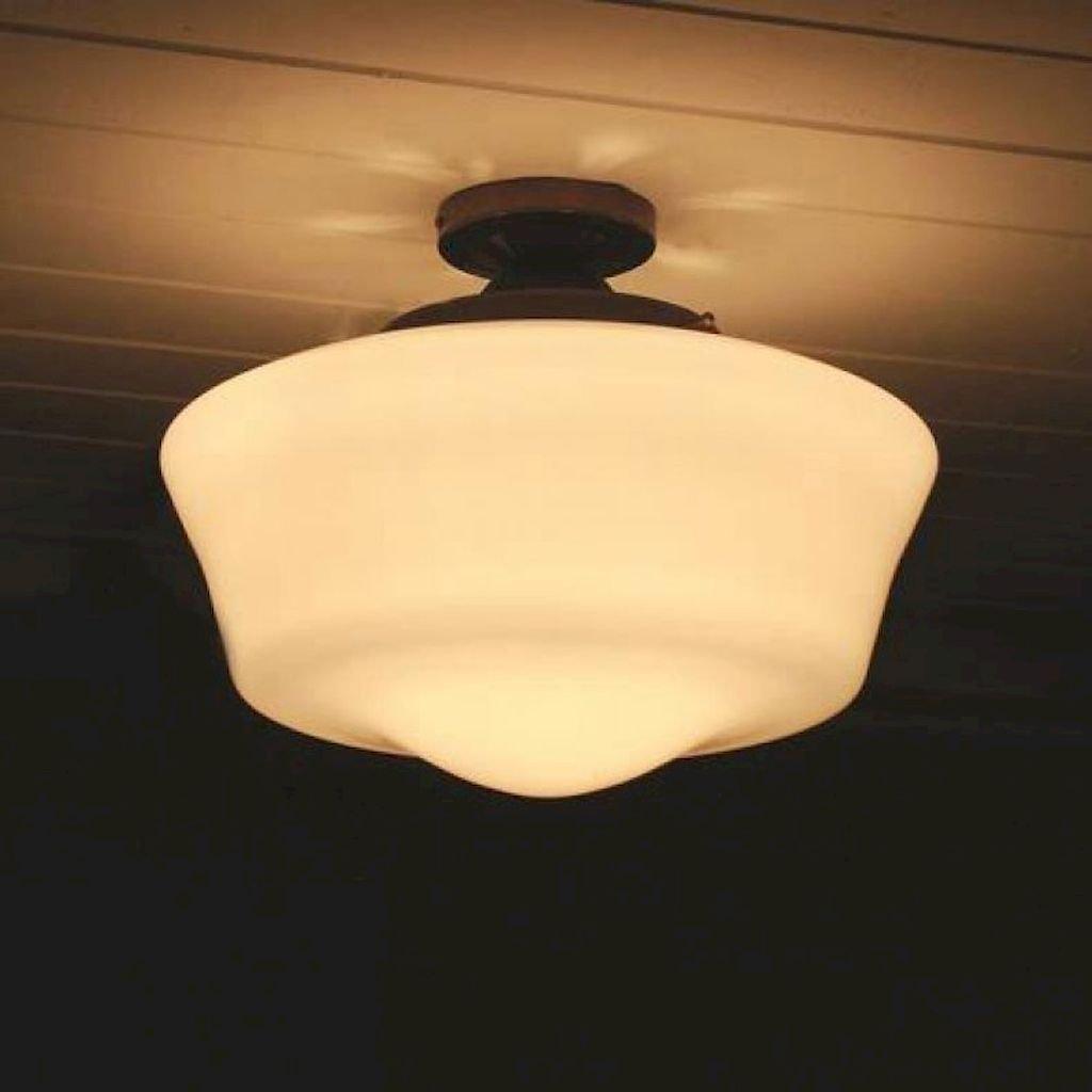Ceiling Lamp140
