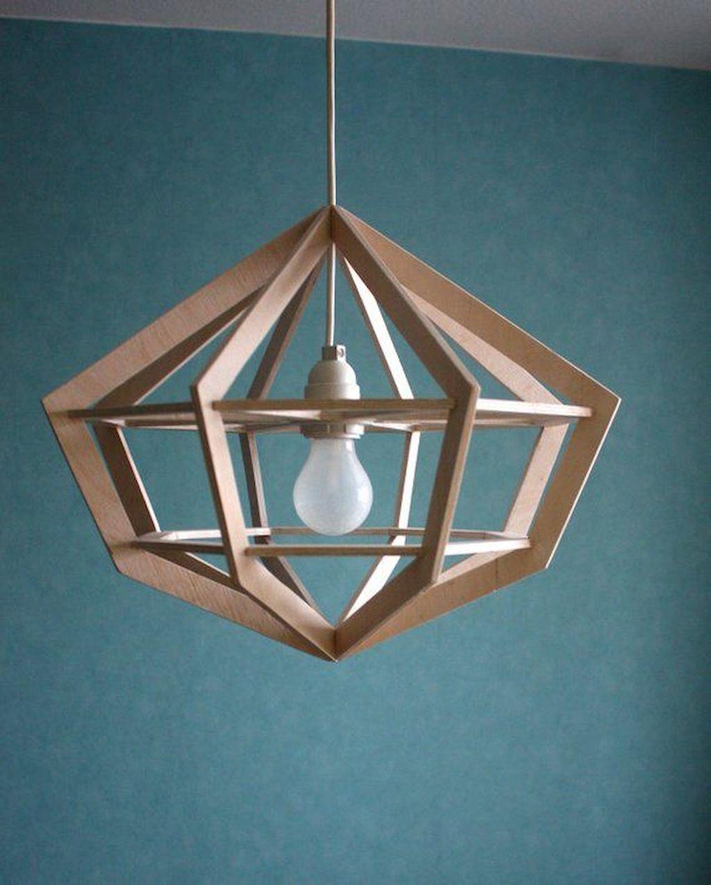Ceiling Lamp141