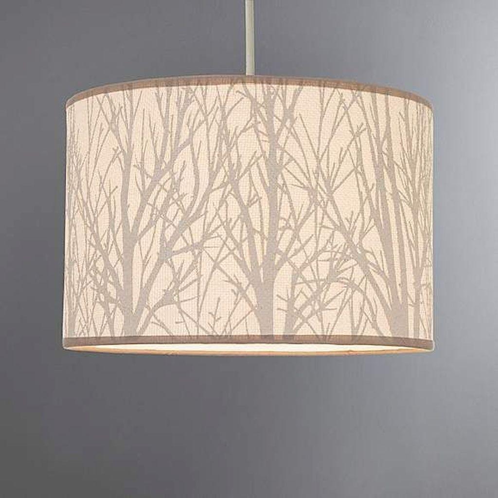 Ceiling Lamp142