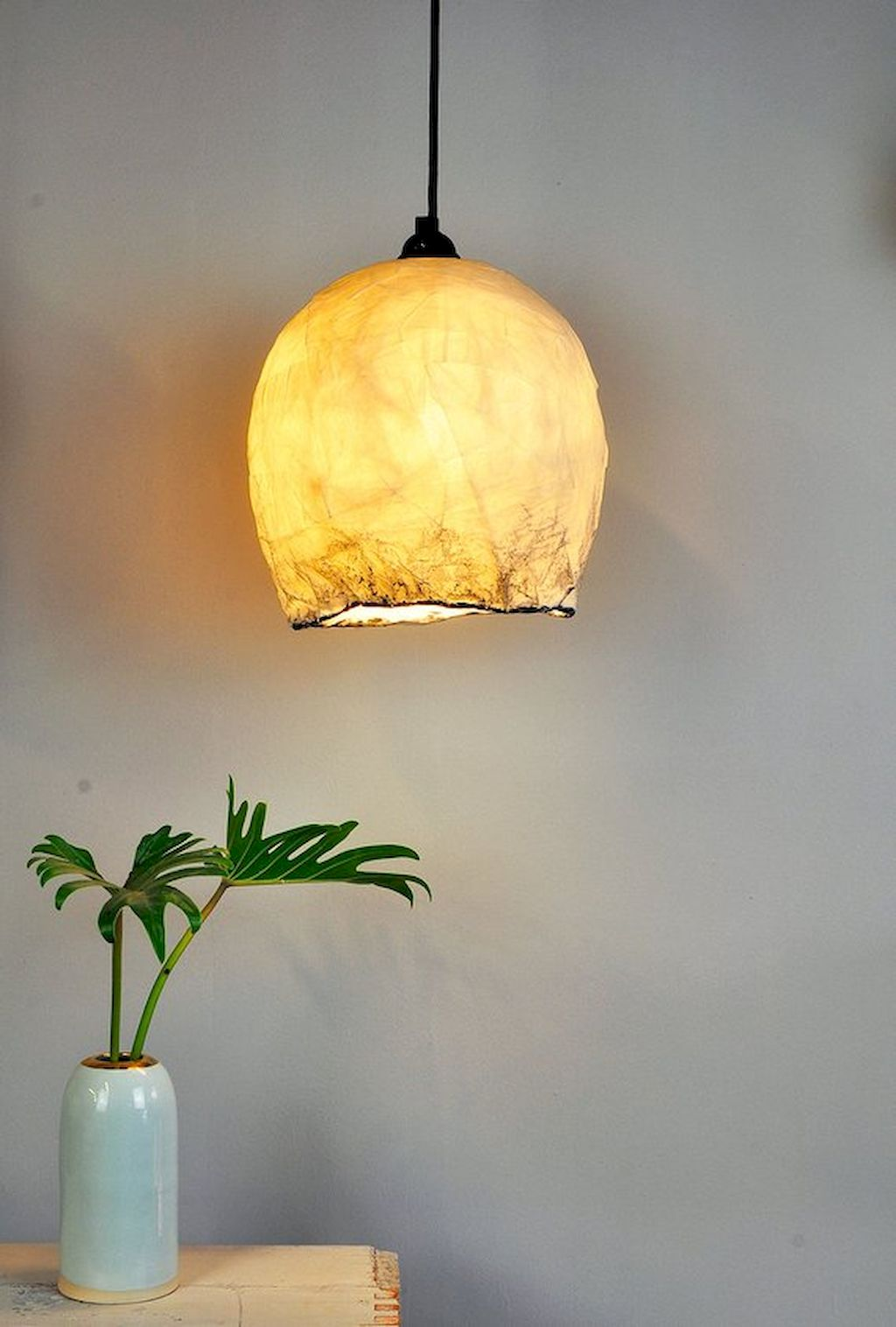 Ceiling Lamp143