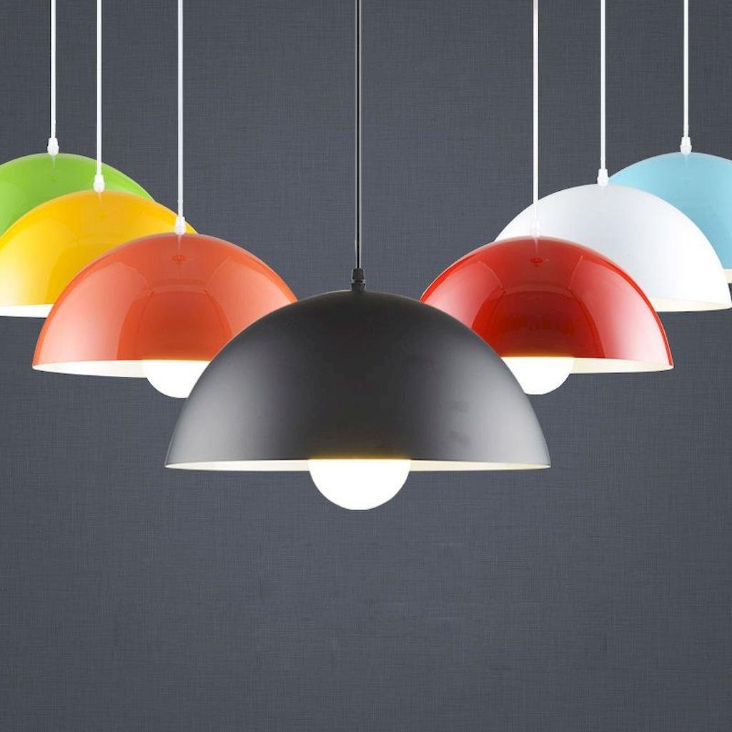 Ceiling Lamp146