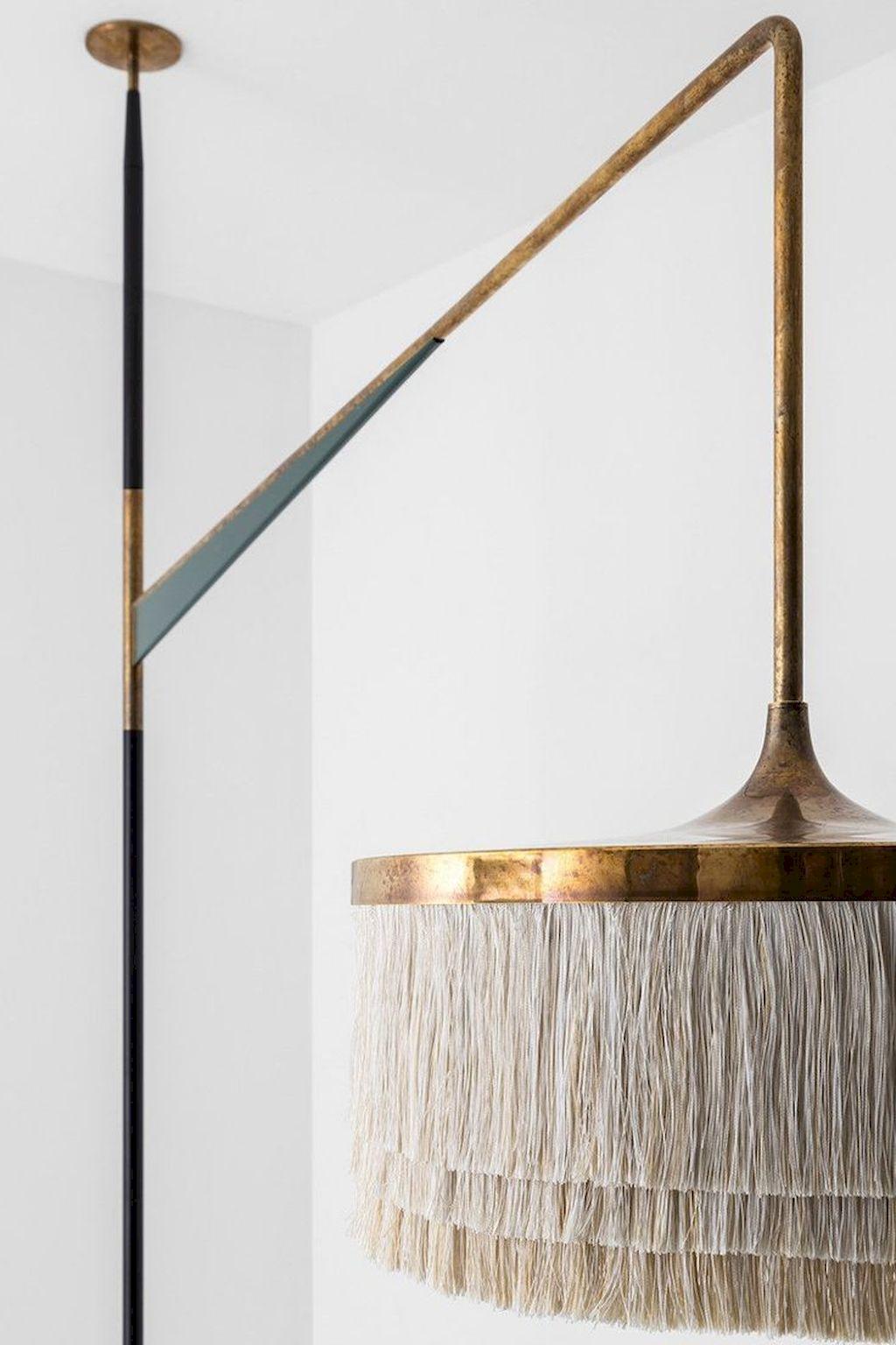 Ceiling Lamp147