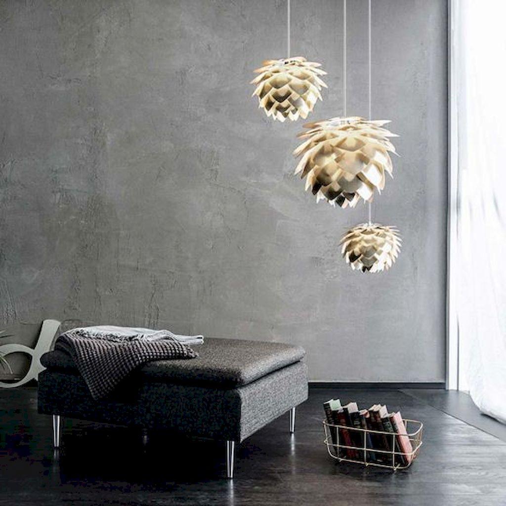 Ceiling Lamp148