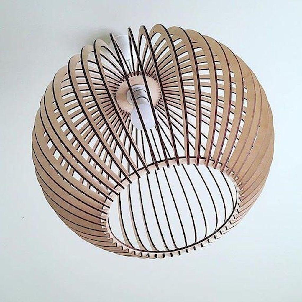 Ceiling Lamp149