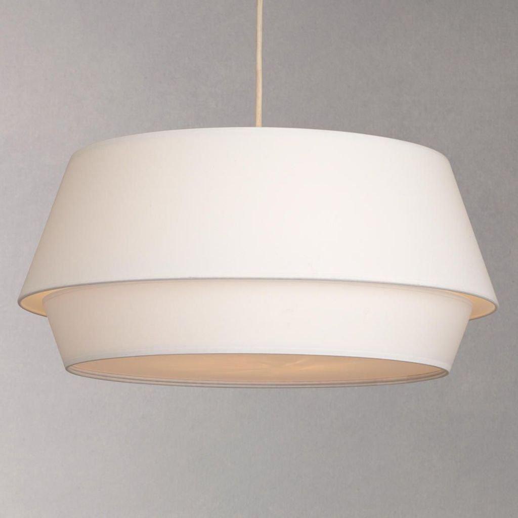 Ceiling Lamp153