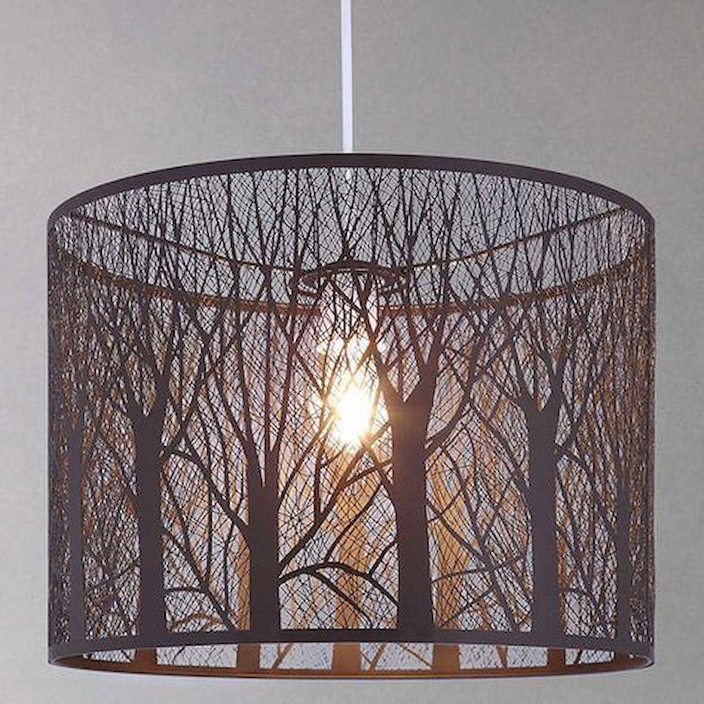Ceiling Lamp155