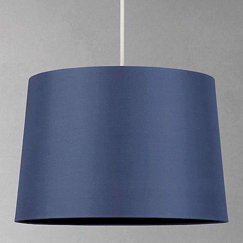 Ceiling Lamp156