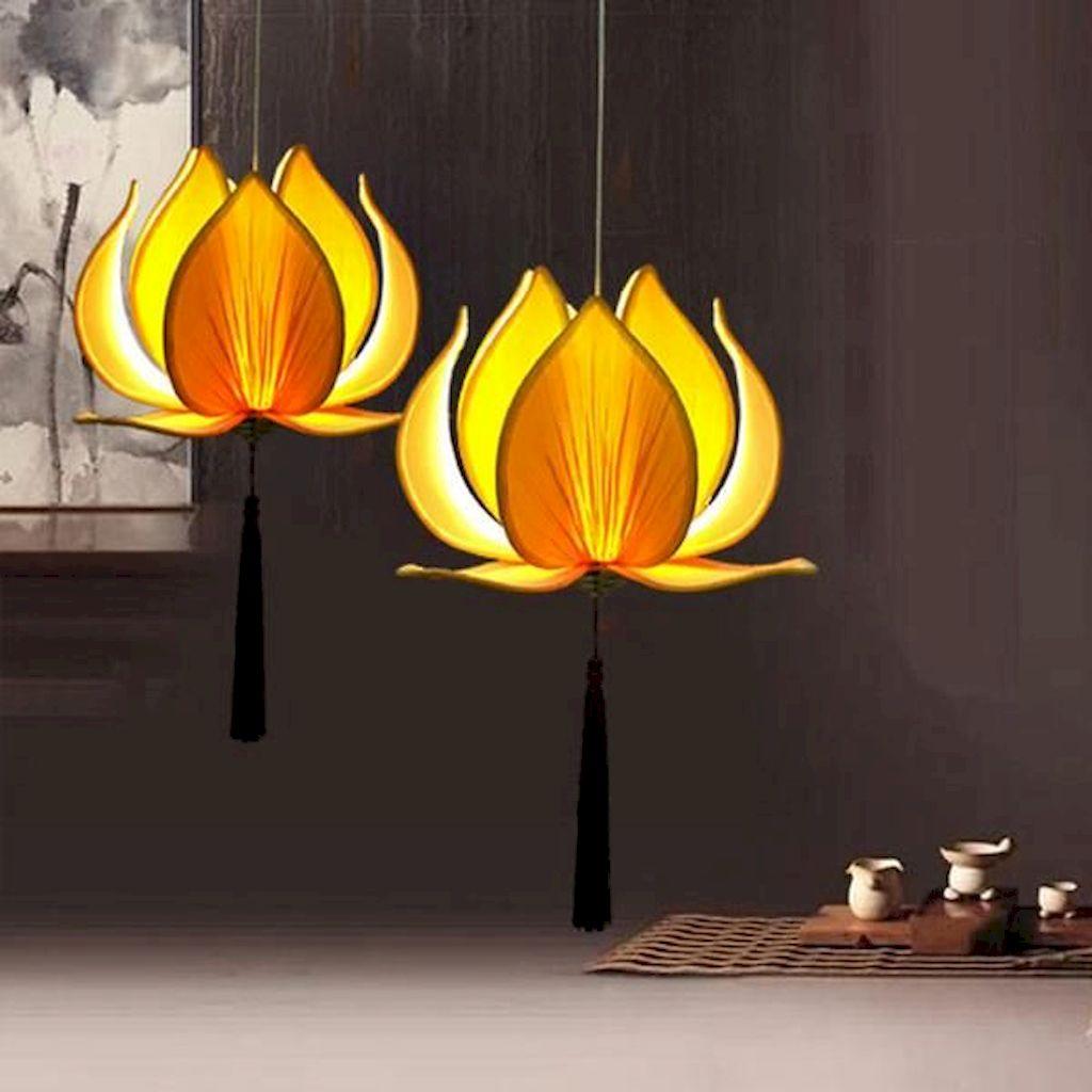 Ceiling Lamp158