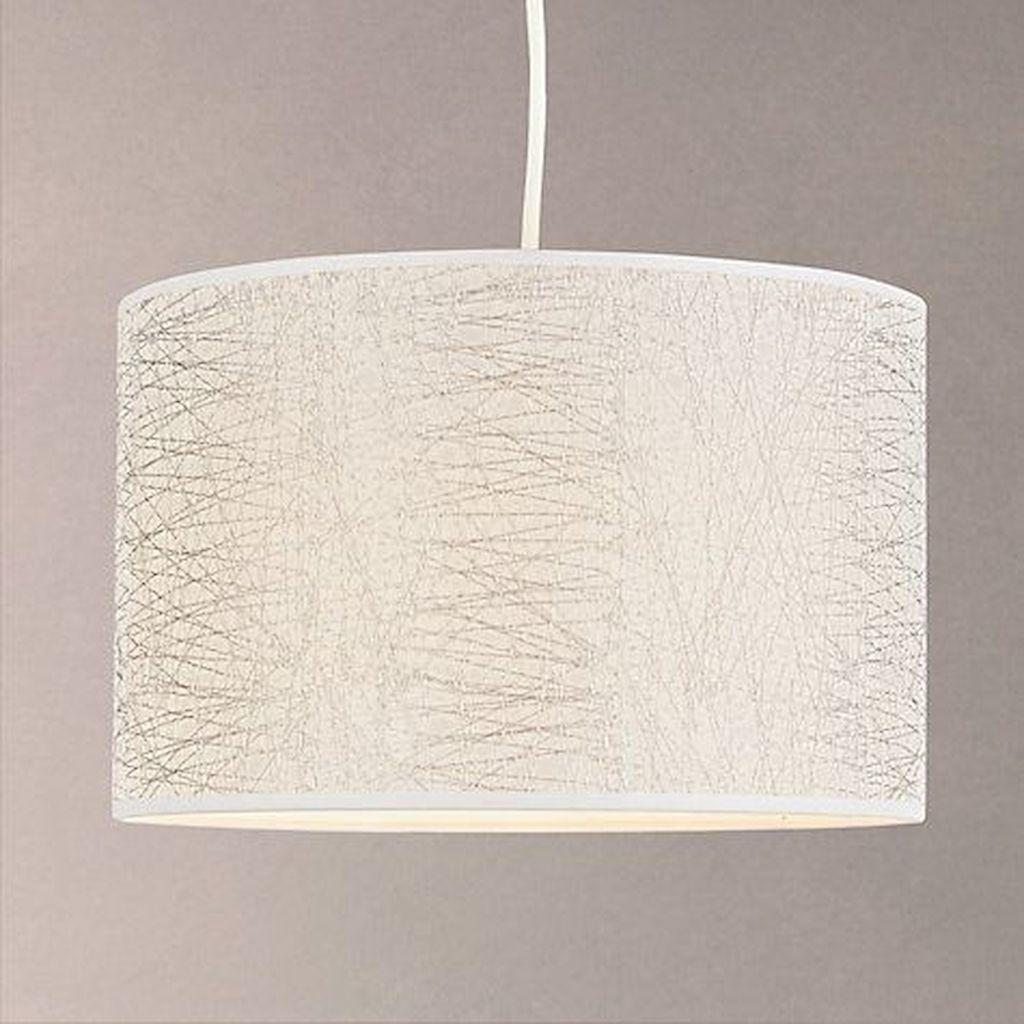 Ceiling Lamp159