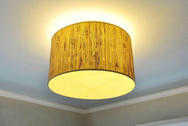 Ceiling Lamp160