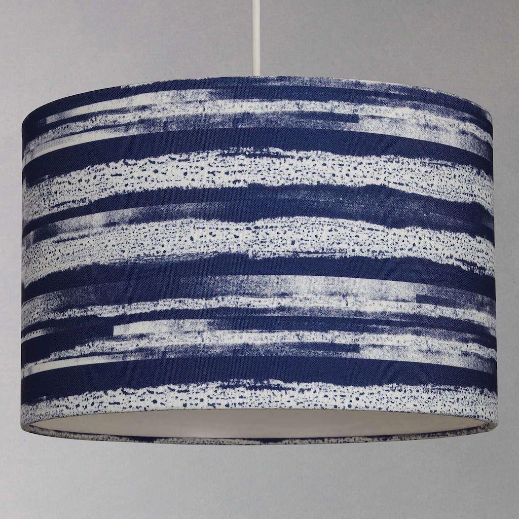 Ceiling Lamp162