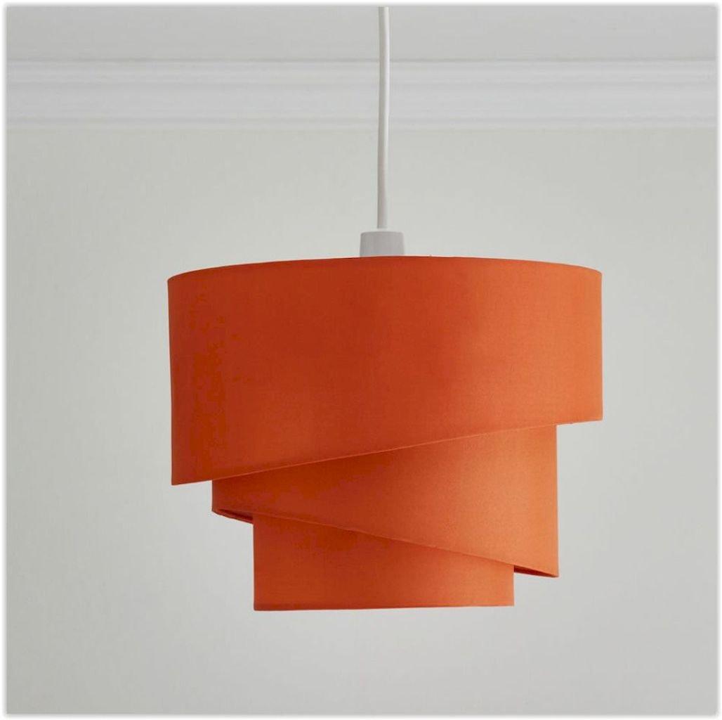 Ceiling Lamp164