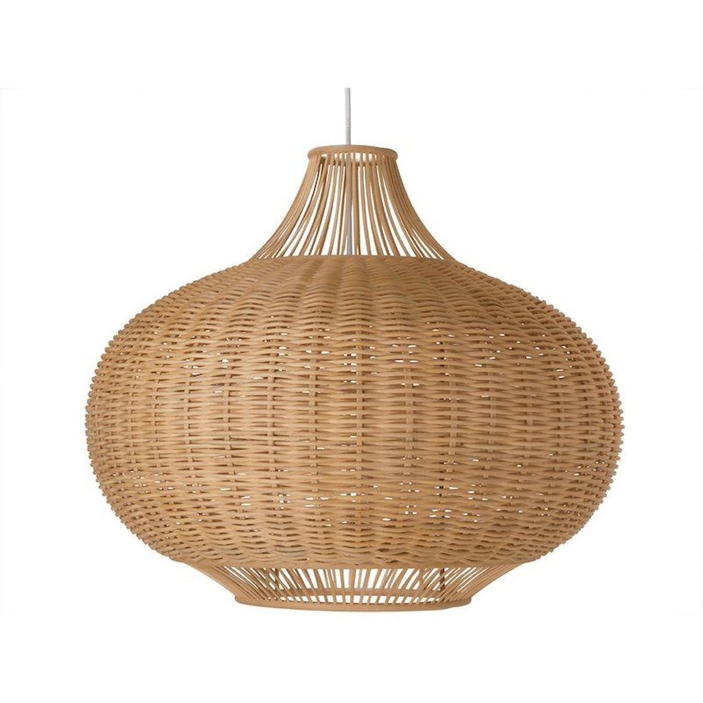 Ceiling Lamp165