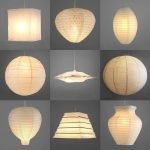 Amazing Instructions to Decorate Bedroom Ceilings Lamp 21