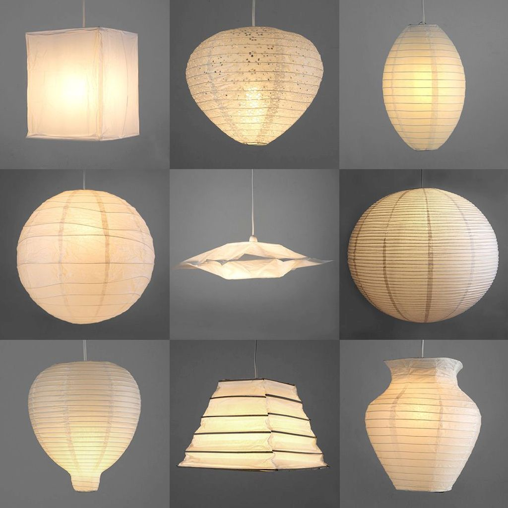 Ceiling Lamp167