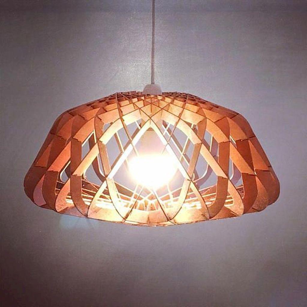 Ceiling Lamp169