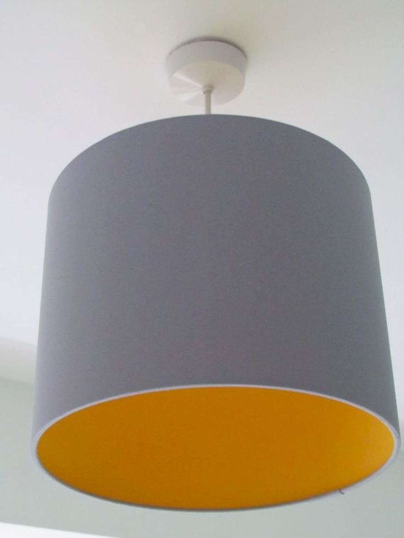 Ceiling Lamp175