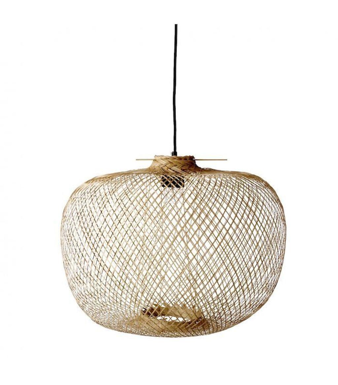Ceiling Lamp179
