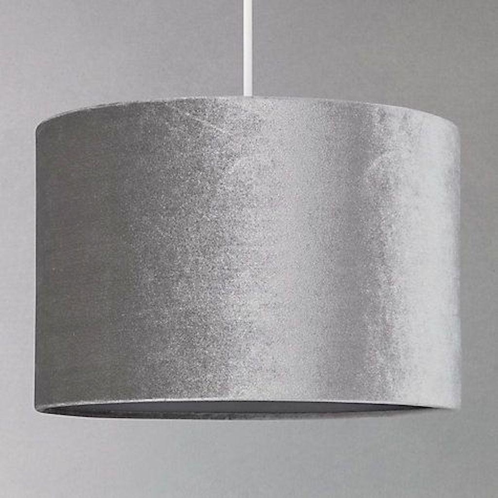 Ceiling Lamp180