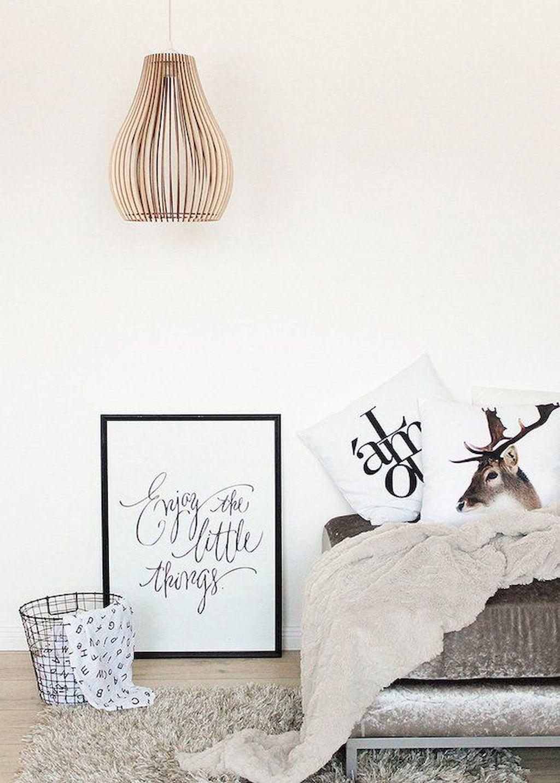 Ceiling Lamp184