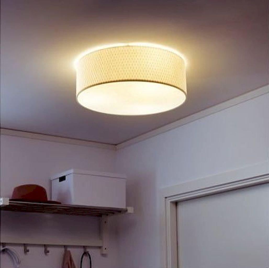 Ceiling Lamp185