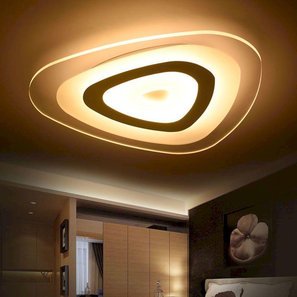 Ceiling Lamp186