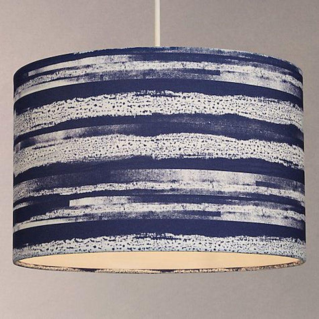 Ceiling Lamp188