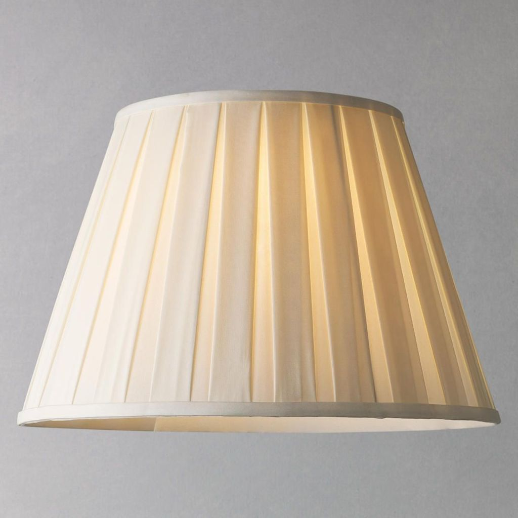 Ceiling Lamp190