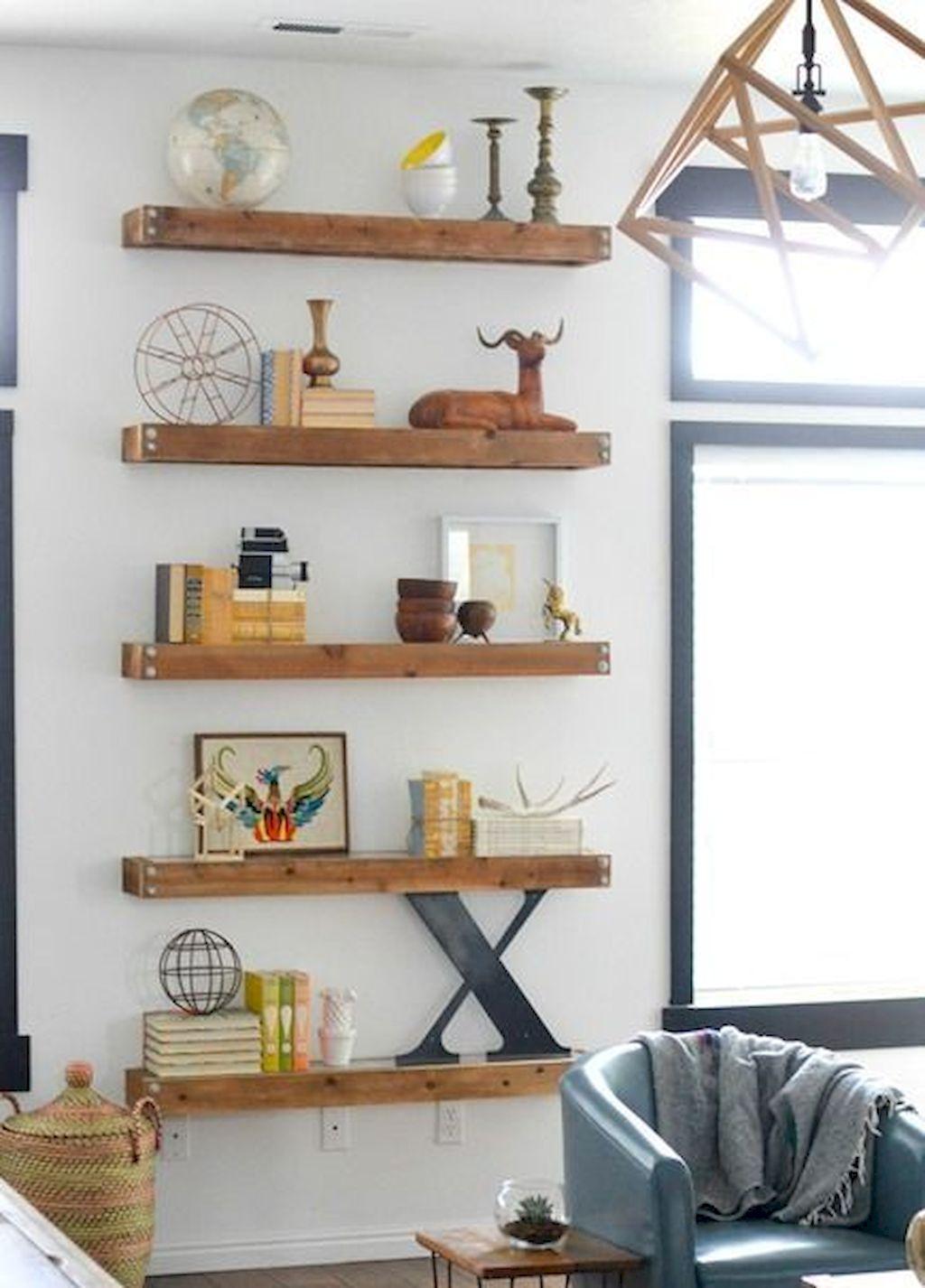 Floating Shelves080