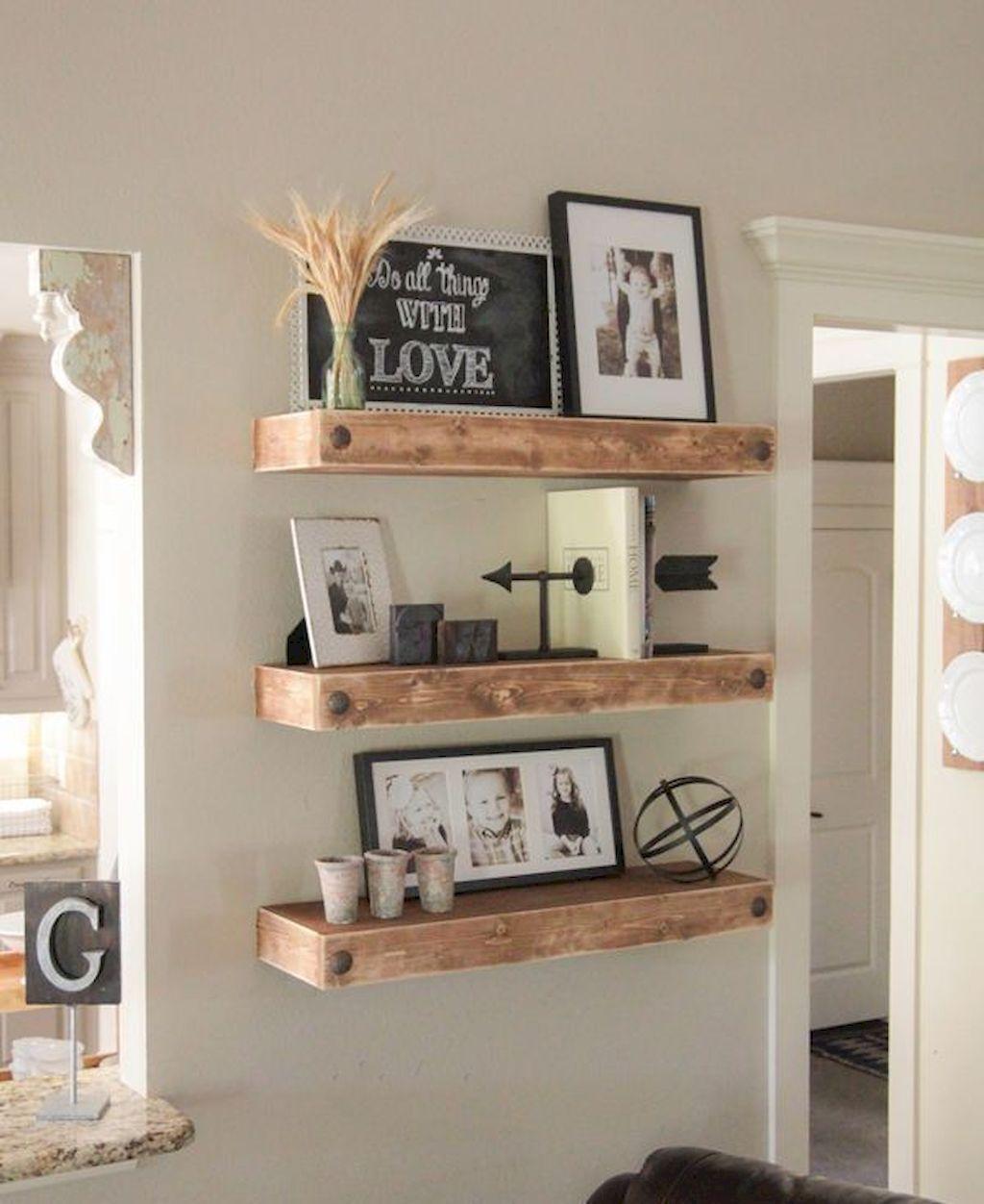 Floating Shelves096