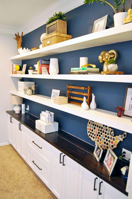 Floating Shelves125