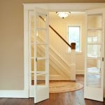 50++ Awesome Decorative Glass Doors Ideas 11