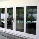 50++ Awesome Decorative Glass Doors Ideas 51