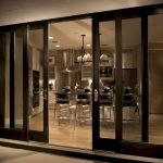 50++ Awesome Decorative Glass Doors Ideas 88