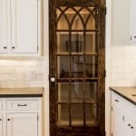 50++ Awesome Decorative Glass Doors Ideas 96