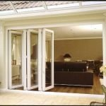 50++ Awesome Decorative Glass Doors Ideas 110