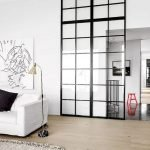 50++ Awesome Decorative Glass Doors Ideas 138