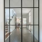 50++ Awesome Decorative Glass Doors Ideas 163
