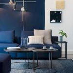 Modern Living Room Ideas With Grey Coloring 77