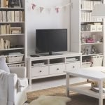 Modern Living Room Ideas With Grey Coloring 79