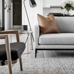 Modern Living Room Ideas With Grey Coloring 82