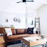 Modern Living Room Ideas With Grey Coloring 101