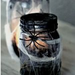 Amazing Spooky Halloween Decorations For One Ghostly Atmosphere 5