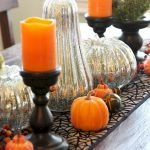 Amazing Spooky Halloween Decorations For One Ghostly Atmosphere 18