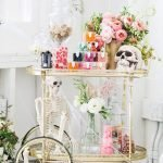 Amazing Spooky Halloween Decorations For One Ghostly Atmosphere 30