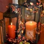 Amazing Spooky Halloween Decorations For One Ghostly Atmosphere 50