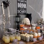 Amazing Spooky Halloween Decorations For One Ghostly Atmosphere 101